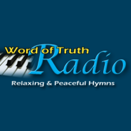 WOTR Word of Truth Radio - Relaxing & Peaceful Hymns