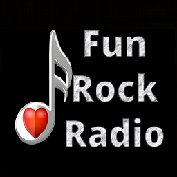 Fun Rock Radio