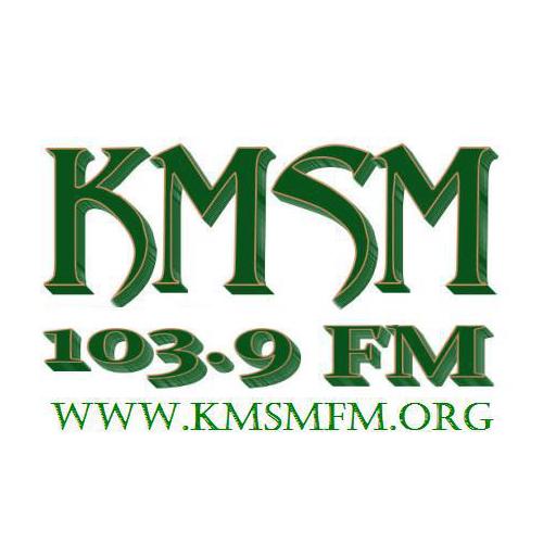 KMSM FM