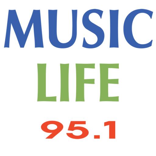 MusicLife 95.1