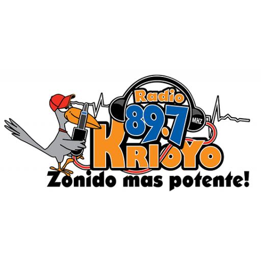 Radio Krioyo