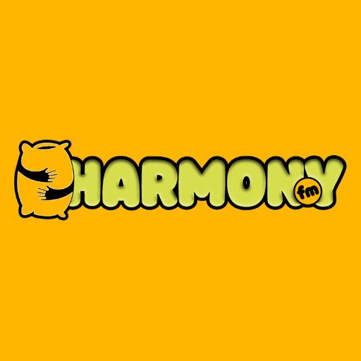 harmonyFM.ro