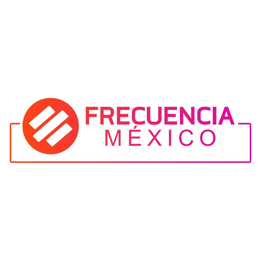 Frecuencia México