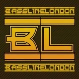 Bassline London