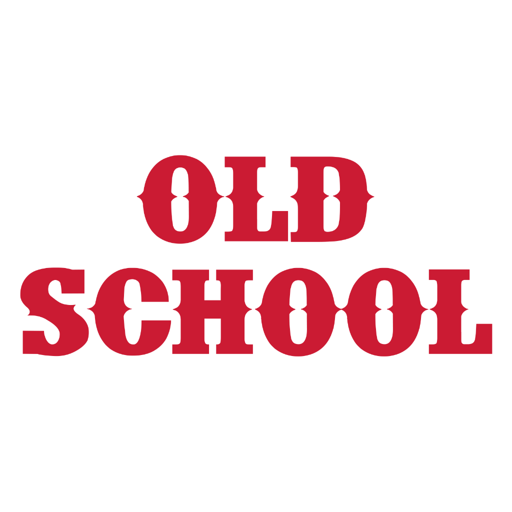 PromoDJ Old-School