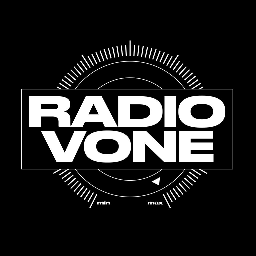 Radio Vone