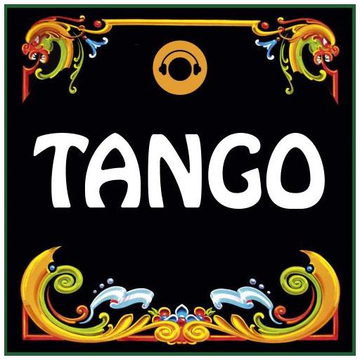 Cienradios Tango