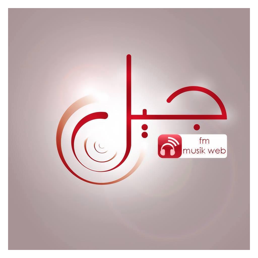JIL FM MusiK WEB