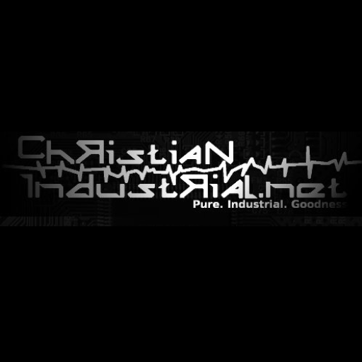 Christian Industrial