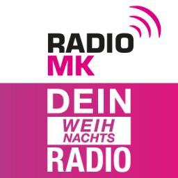 Radio MK - Dein Weihnachtsradio