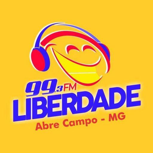 Rádio Liberdade FM 99