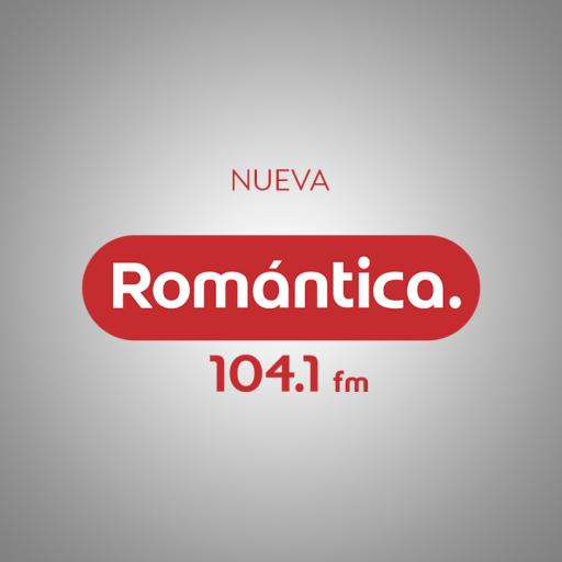 Radio Romántica 104.1