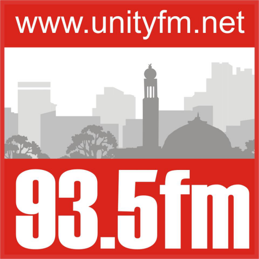 Unity FM 93.5