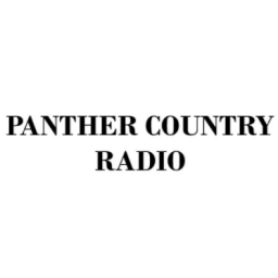 Panther Country Radio