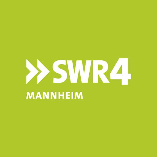 SWR 4 Mannheim