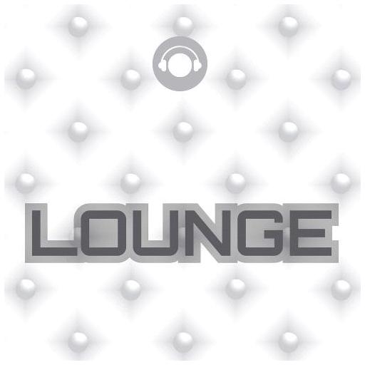 Cienradios Lounge