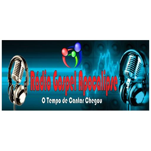 Rádio Gospel Apocalipse