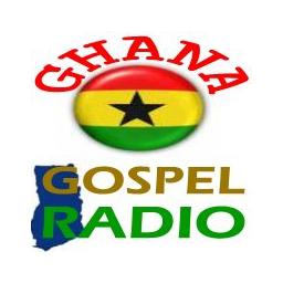 Ghana Gospel Radio