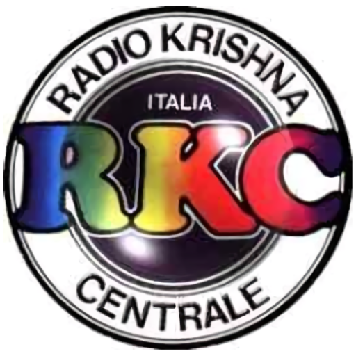 Radio Krishna Centrale Italiano