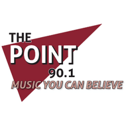 WVRS The Point 90.1