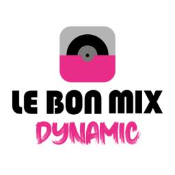 Le Bon Mix Dynamic