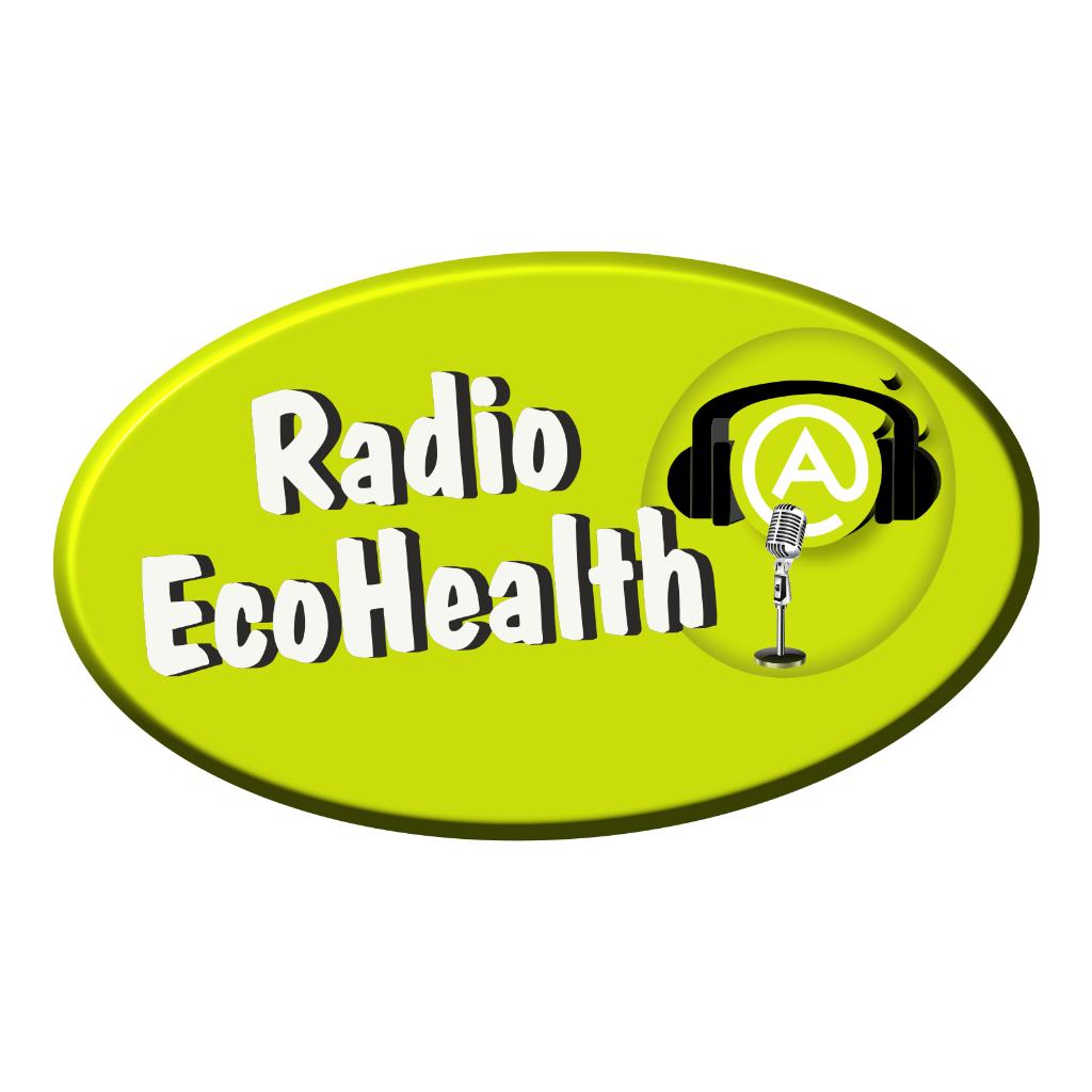 Radio EcoHealth