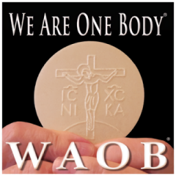 We Are One Body Catholic Radio