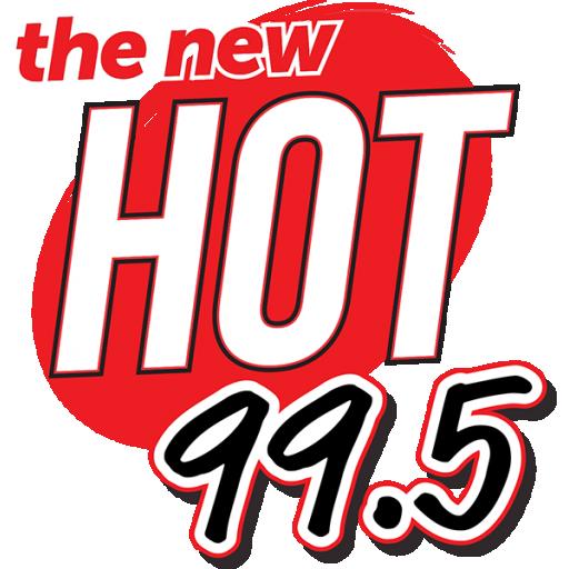 Hot 99.5