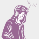 Anonymous Radio
