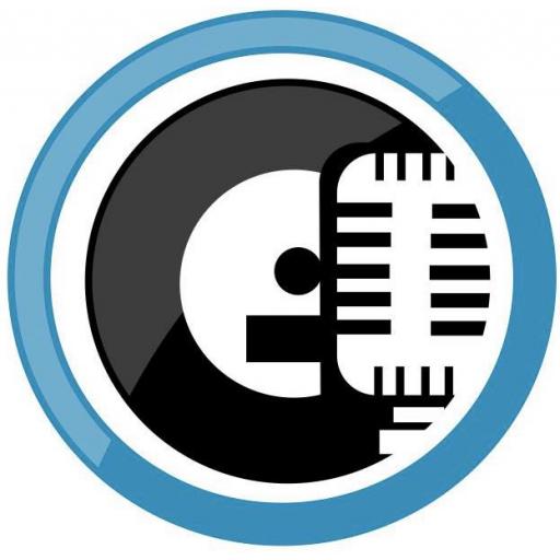 Groove FM - laut.fm