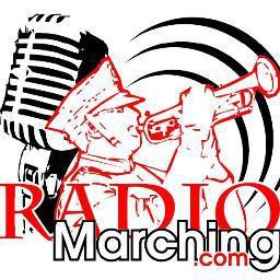 Radio Marching