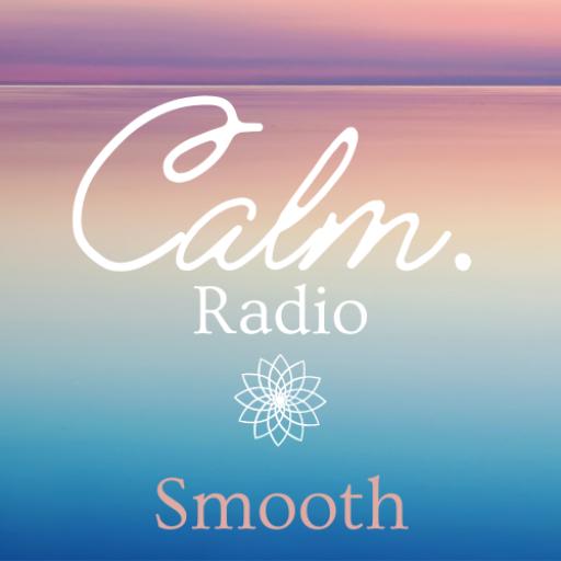 Calm Smooth
