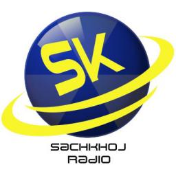 Radio Sachkhoj