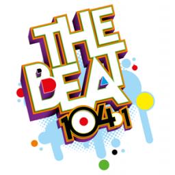 The Beat 104.1 FM