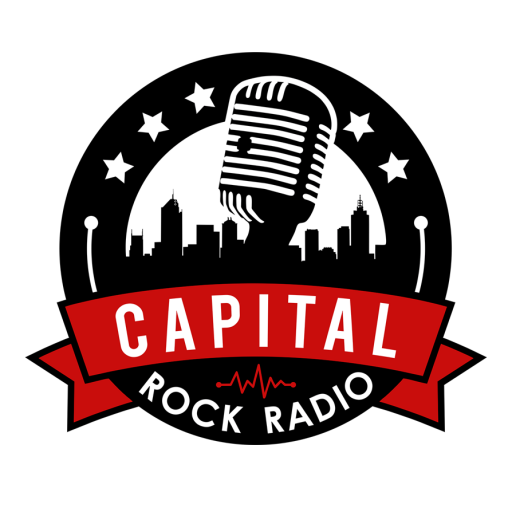 Capital Rock Radio