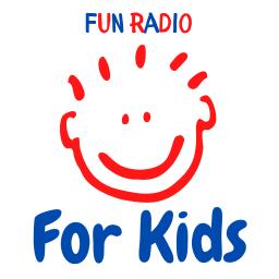For Kids - Kids Bop