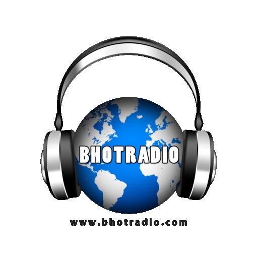 Bhotradio DJ