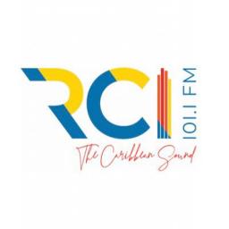 Radio Caribbean International