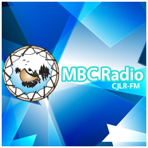 MBC Network Radio