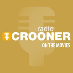Crooner Radio - On the Movies