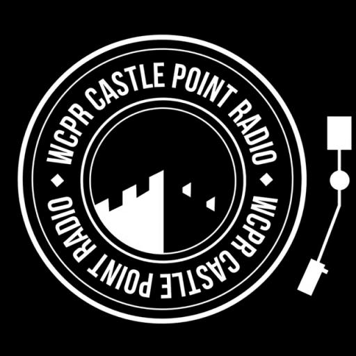 WCPR Castle Point Radio