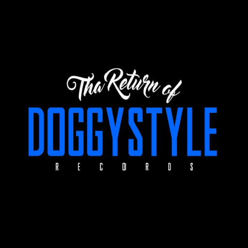 Dash Radio - Doggystyle
