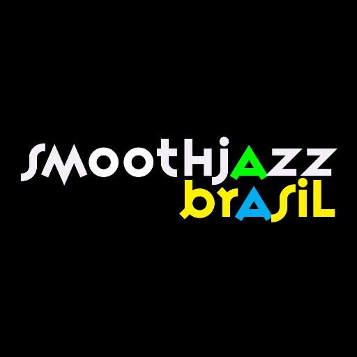Smooth Jazz Brasil