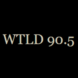 WTLD 90.5 The Lords Day Radio