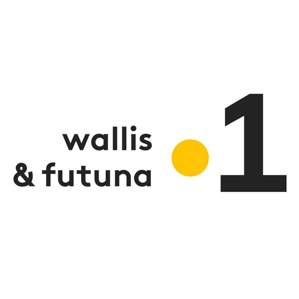 Wallis & Futuna la 1ère