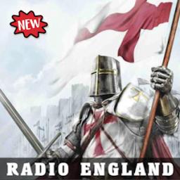 Pumpkin FM - Radio England OTRN
