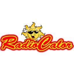 Radio Calor 105.7 FM