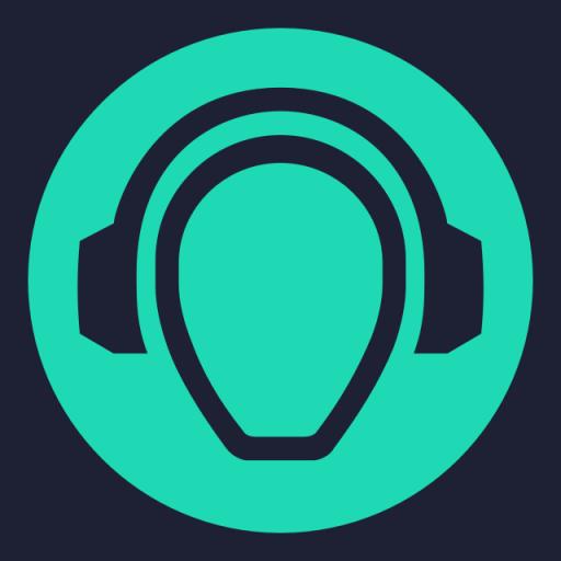 Gaming Radio Swiss - laut.fm