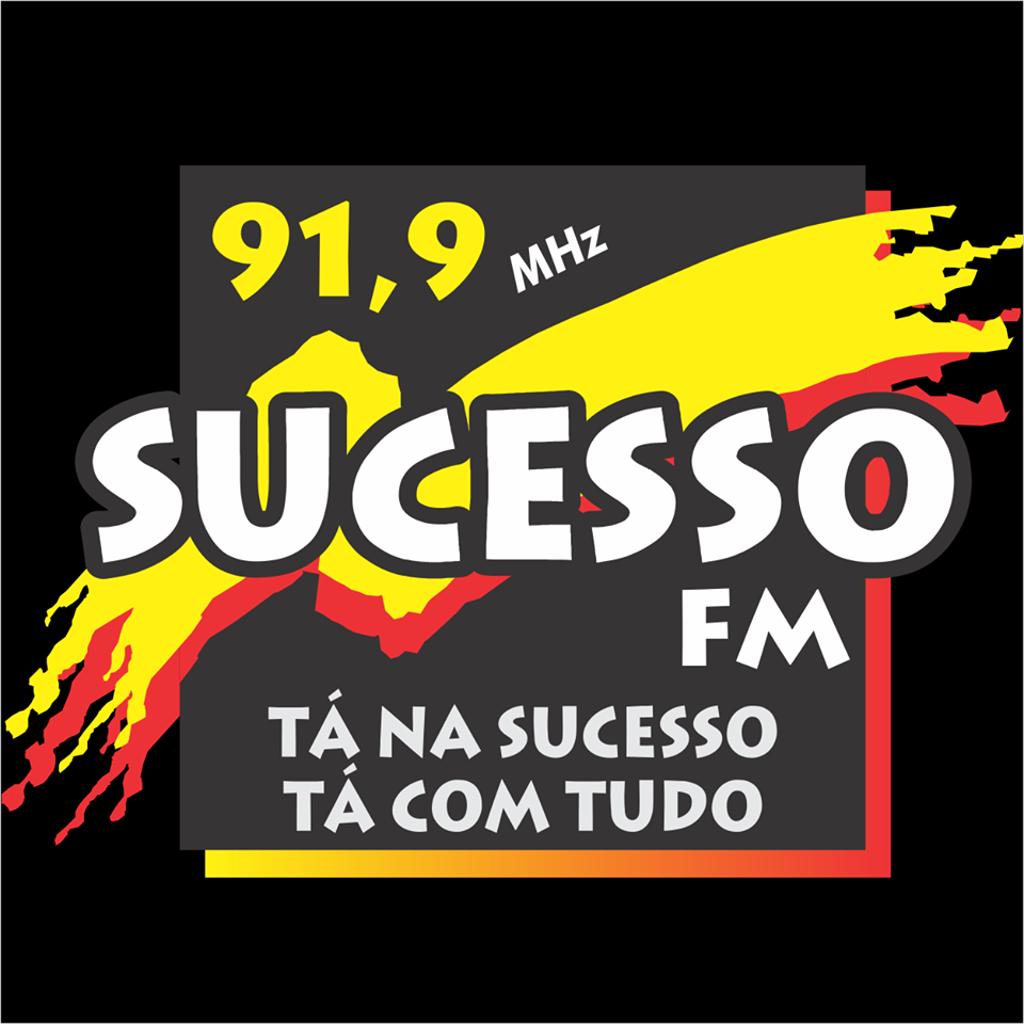 Sucesso FM 91.9
