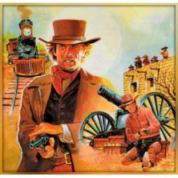 Miled Music - Western